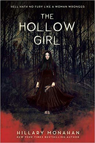 HollowGirl.jpg