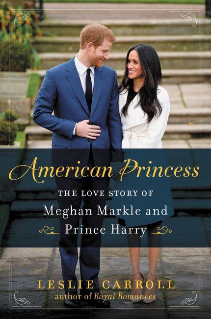 American Princess.jpg