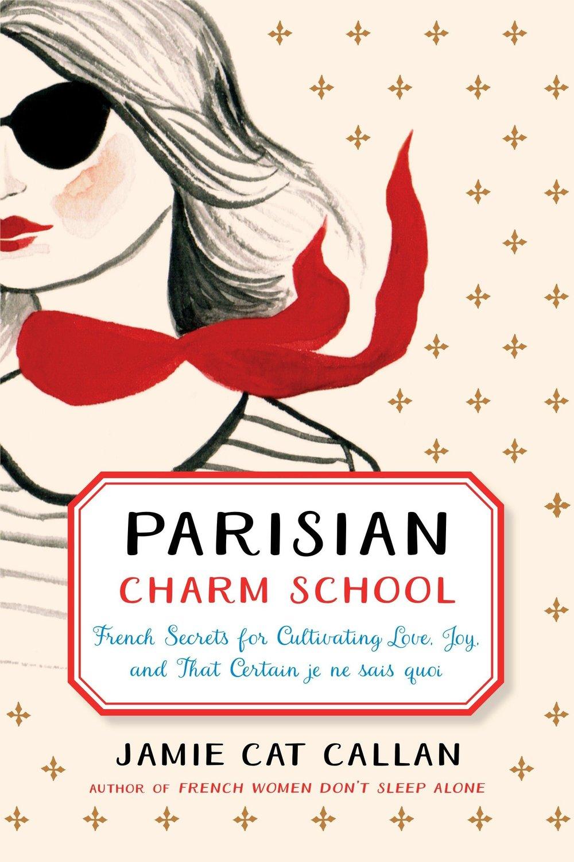 parisian charm school.jpg