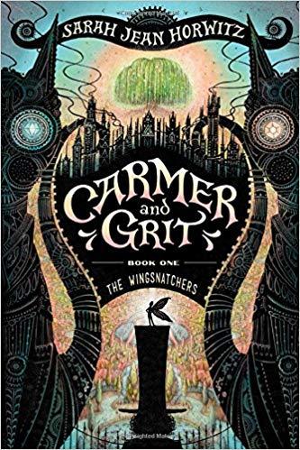 Carmer and Grit.jpg