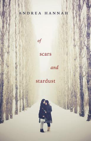 Girls Scars Stardust.jpg