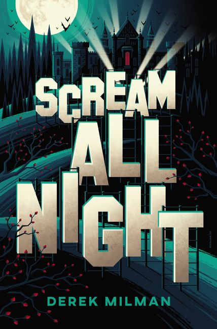 Scream All Night.jpg