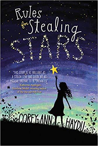 stealing stars.jpg