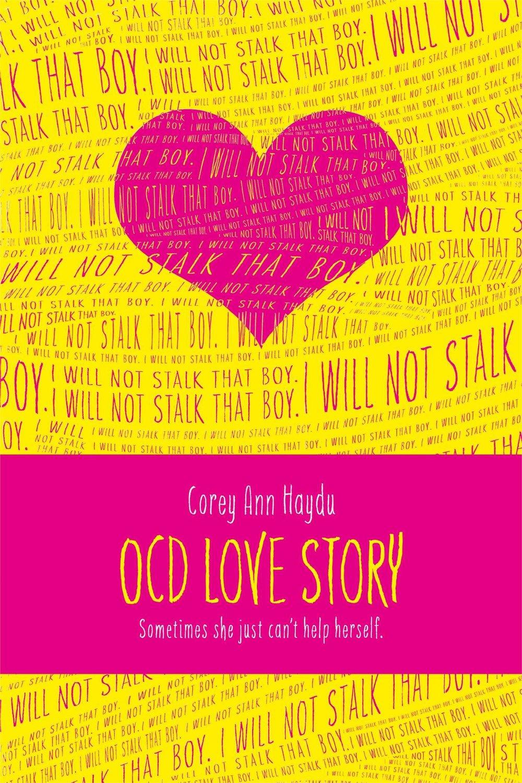 OCD Love Story.jpg