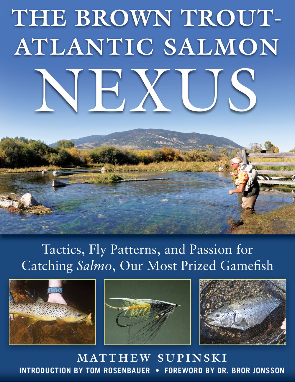 NEW COVER NEXUS 1Brown  Trout-Atlantic Salmon Nexus (1).jpg
