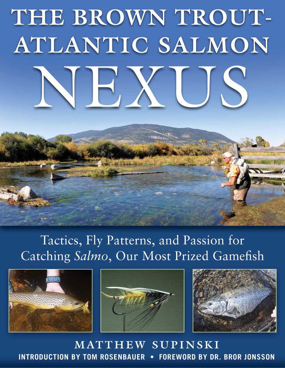 NEW COVER NEXUS 1Brown  Trout-Atlantic Salmon Nexus (1).jpg