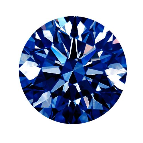 Melee_Sapphire_Blue_A_6d57378f-4fd1-415e-a060-4d261c5e7732_1024x1024.png