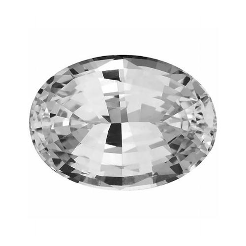 Sapphire-White__Oval_1024x1024.jpg
