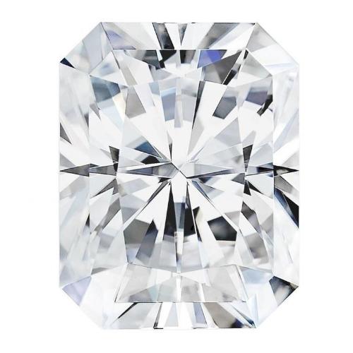 radiant-neo-loose-moissanite-stone_1024x1024.jpg
