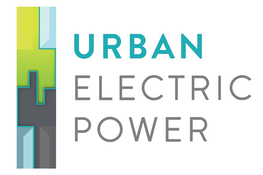 Urban Electric Power
