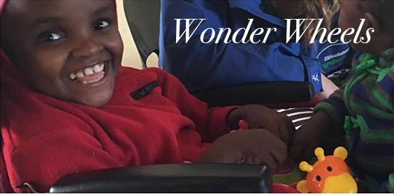 Wonder Wheels.png