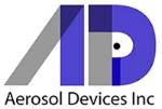 ADev-logo-H.jpg