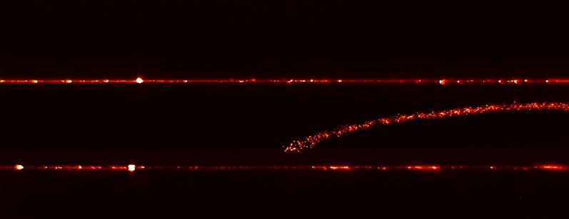25 nm particles