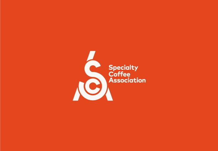 One-Darnley-Road-SCA-Specialty-Coffee-Association-Brand-Identity.jpg