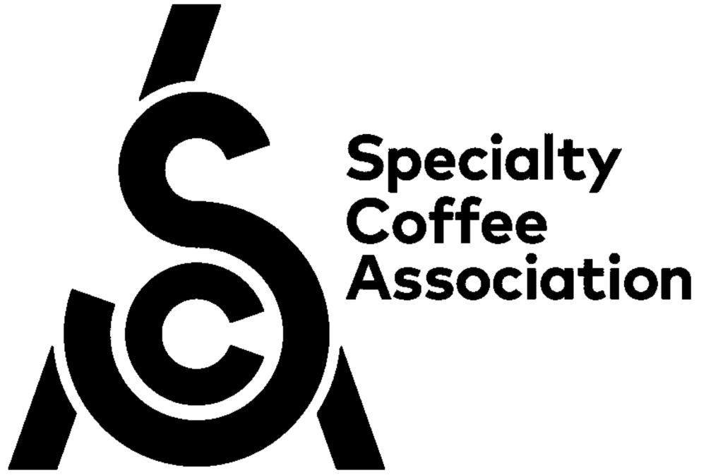SCA-logo.png