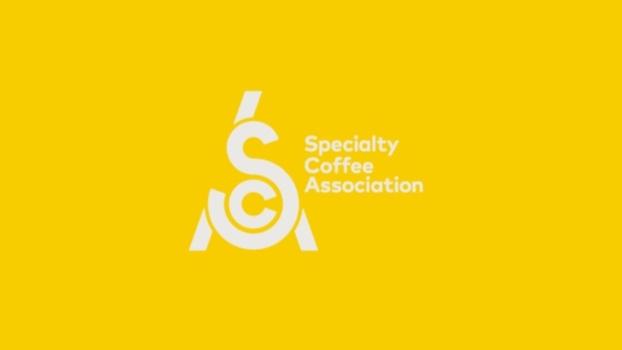 One-Darnley-Road-SCA-Specialty-Coffee-Association-Brand-Identity.jpg