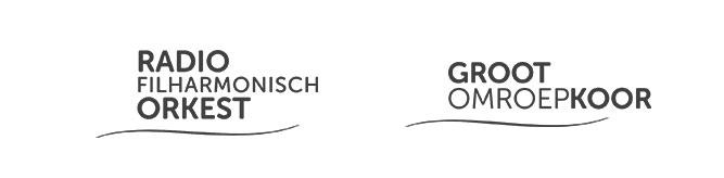 sacredenv_logos_2.jpg