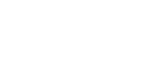 End Your Toxic Relationships  — The Eco Laundry Company