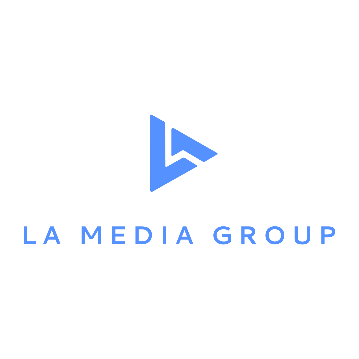 LA Media Group | Digital Agency | Social Media Management