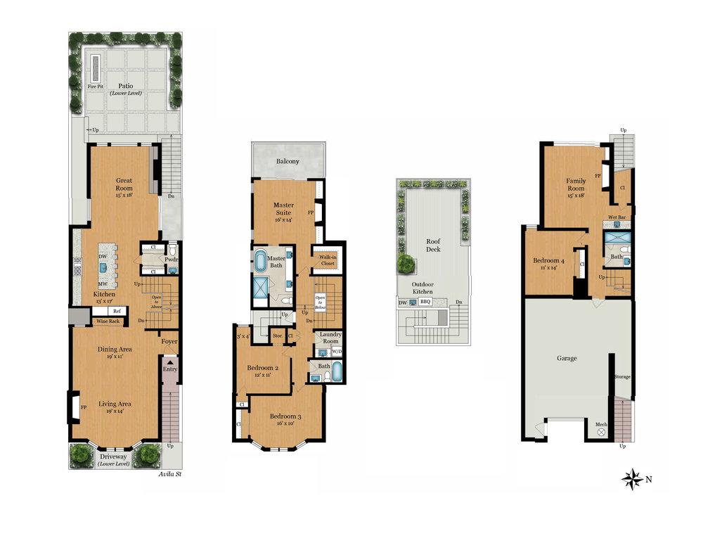 51-Avila-Floor-Plans.jpg