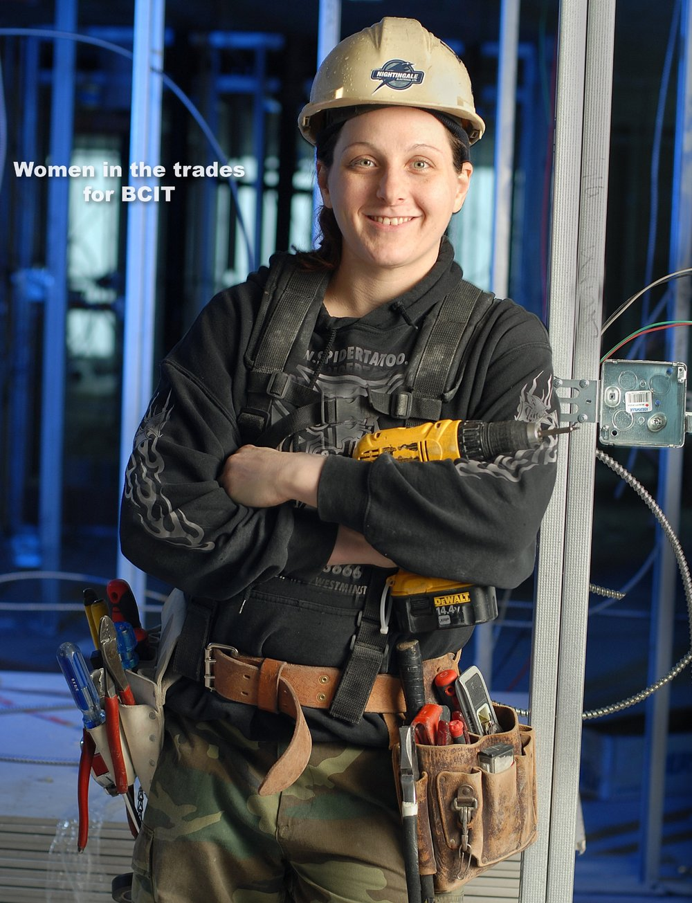 Portfolio - women in the trades.jpg