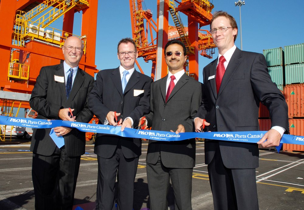P&O Ribbon Cutting.jpg
