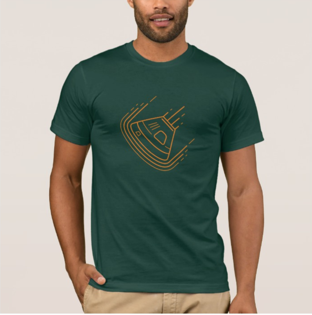 So Much Science Merch on Zazzle