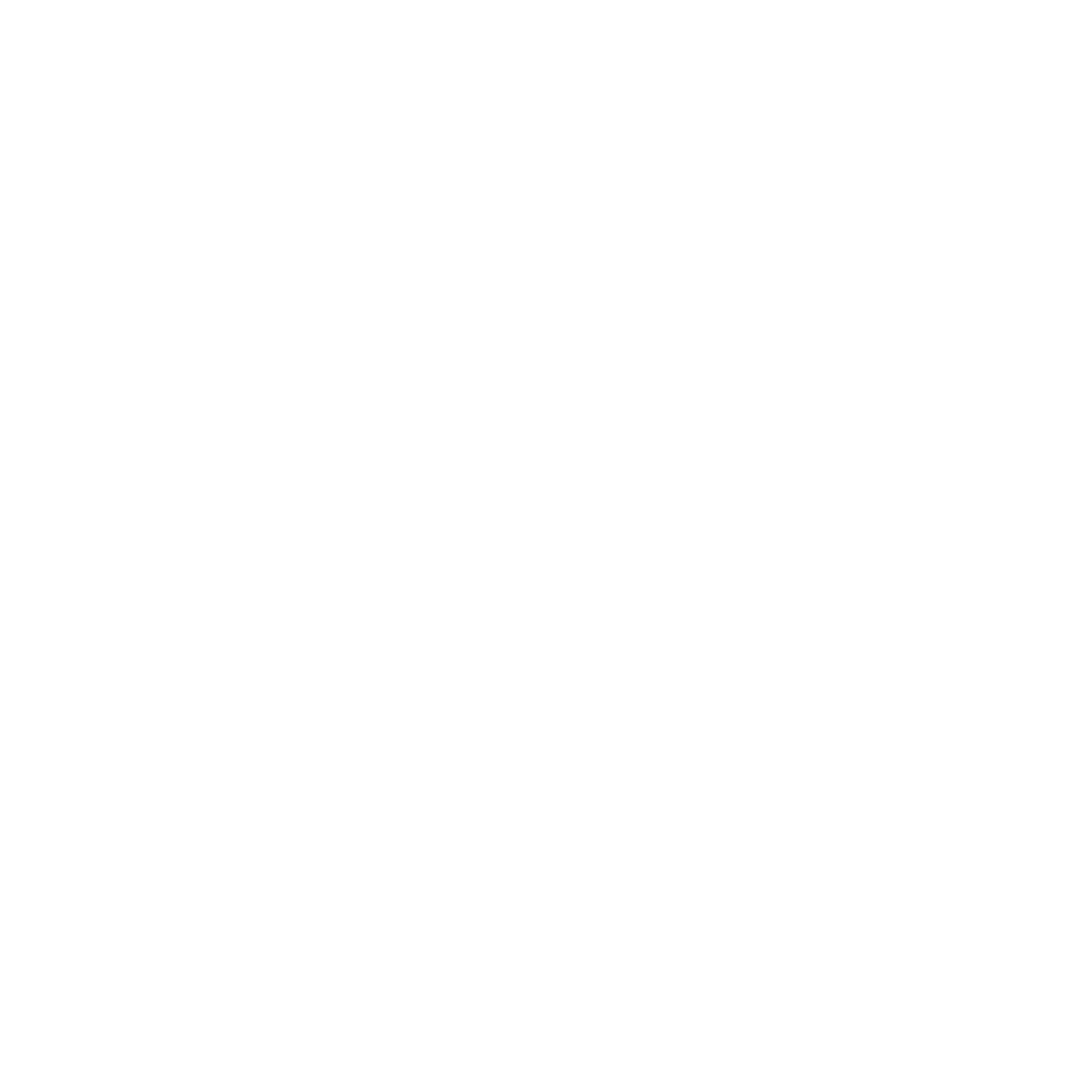 Laura Meyer Creative