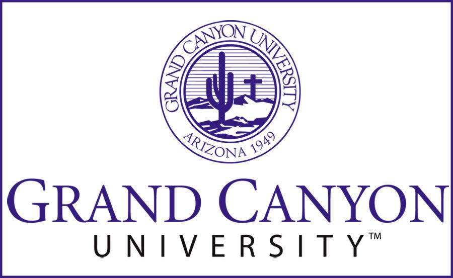 GCU logo.jpg