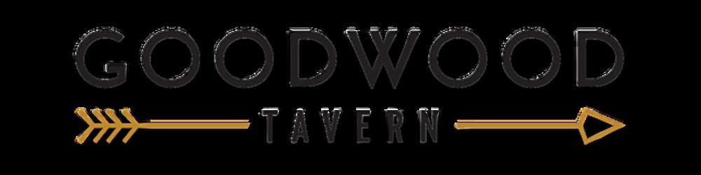 goodwood-tavernweb.png