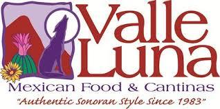 valle-luna-logoweb.jpg