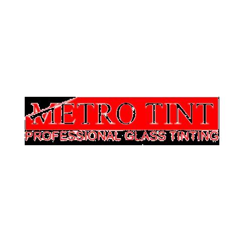 metrotint.png