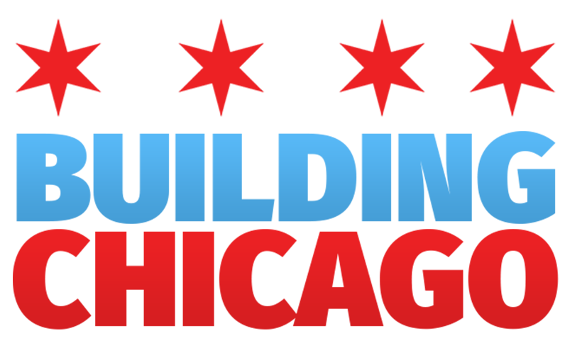 Building Chicago Logo.png