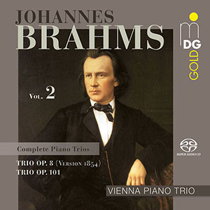 Brahms Vol.2 op.8 (Version 1854) & op.101.jpg