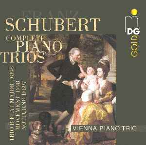 Schubert Vol.2 D.898 & D.28 & D.897.jpg