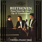 Beethoven op.1:1 & op.11 & WoO 39. NI 5508.jpg