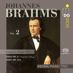 Brahms Vol.2 op.8 (Version 1854) & op.101.jpg