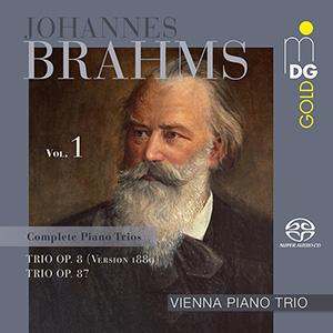 Brahms Vol.1 op.8 (Version 1889) & op.87.jpg