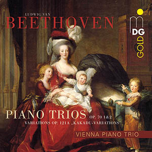 Beethoven op.70:1, op.70:2 & op.121a.jpg