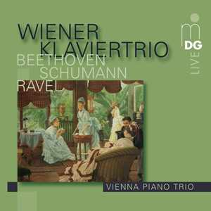 VPT Live- Beethoven op.11, Ravel, Schumann op.63.jpg