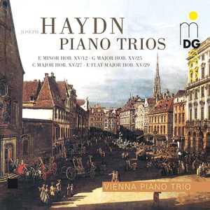 Haydn Hob. XV:12 & 25 & 27 & 29.jpg