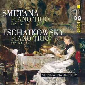 Smetana & Tchaikovsky Trios.jpg