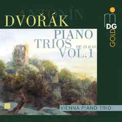 Dvorak Vol.1 op.21 & op.65.jpg