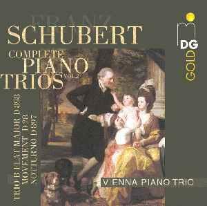 Schubert Vol.2 D.898 & D.28 & D.897.jpg
