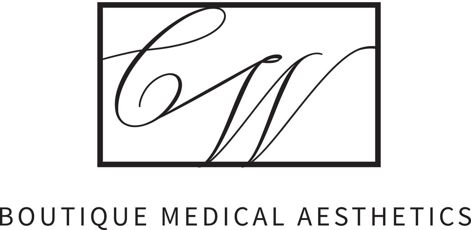 Boutique Medical Aesthetics