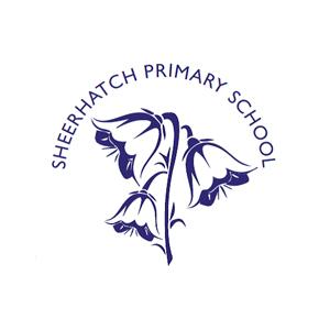 Sheerhatch Primary School