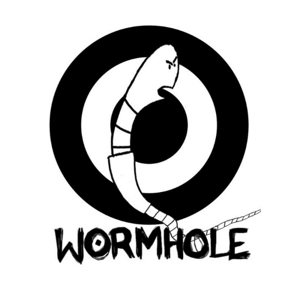 Wormhole Records