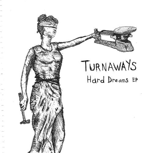 WH-012: HARD DREAMS EP