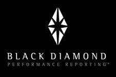 Black Diamond Performance Reporting