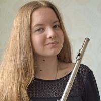 Elisaveta-Lenkina.jpg